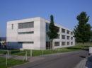 Schulhaus Merenschwand