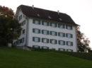 Amtshaus Muri