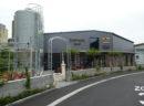 Neubau Brauerei Erusbacher & Paul AG, 5612 Villmergen