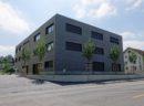 Neubau Schulzentrum, 5040 Schöftland