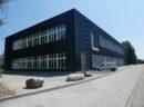 Neubau Produktionshalle und  Erneuerung Heizung und Lüftung, 5605 Dottikon